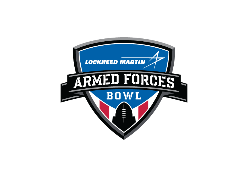 ARMED_FORCES_BOWL_COLOR@4x.png