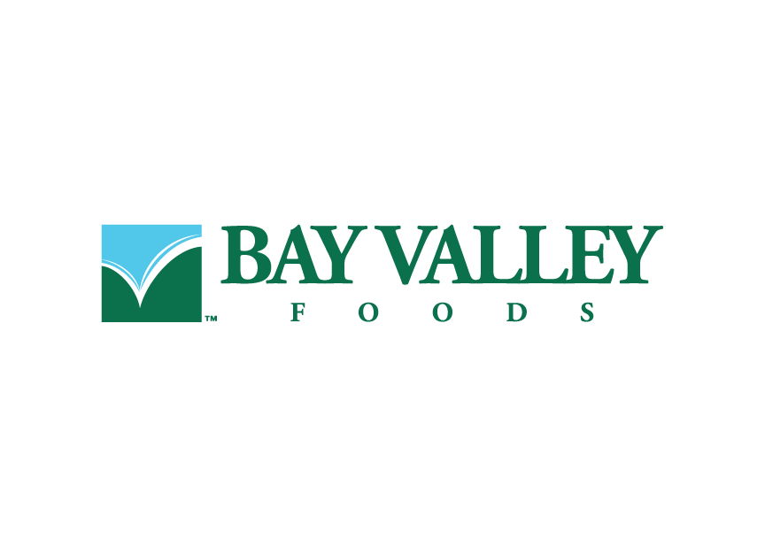 BAY_VALLEY_FOODS_COLOR@4x.png