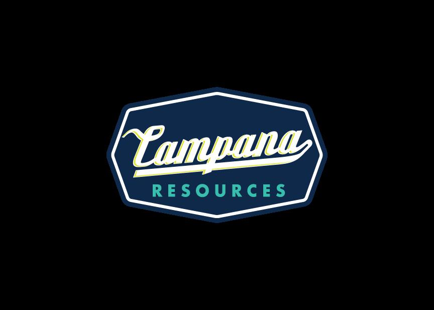 CAMPANA_RESOURCES_COLOR@4x.png