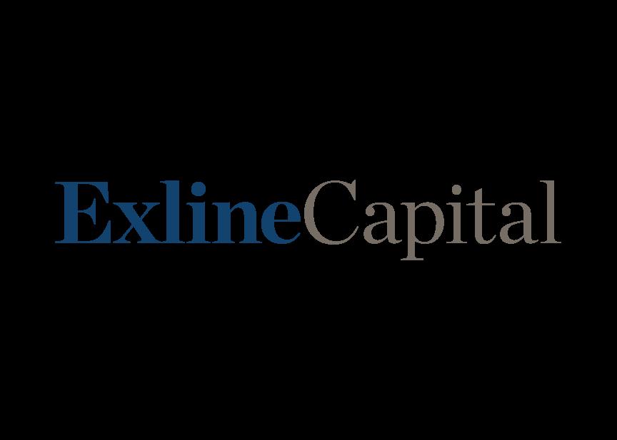 EXLINE_CAPITAL_COLOR@4x.png