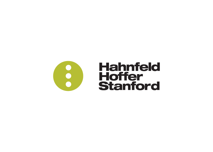 HAHNFELD_HOFFER_STANFORD_COLOR@4x.png