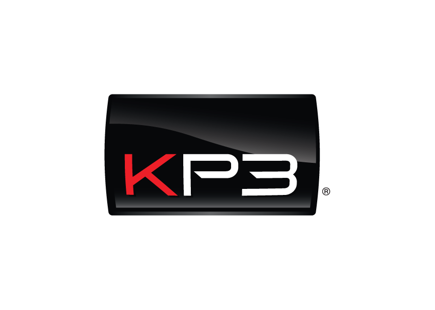 KP3_COLOR@4x.png