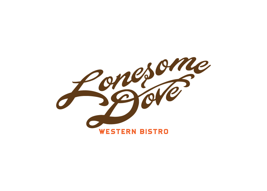 LONESOME_DOVE_COLOR@4x.png