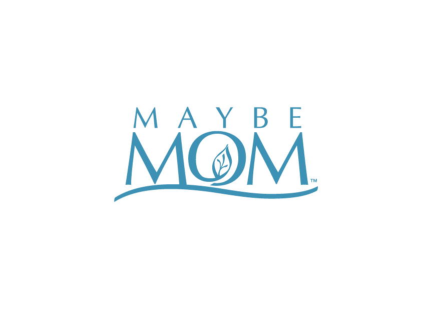 MAYBE_MOM_COLOR@4x.png