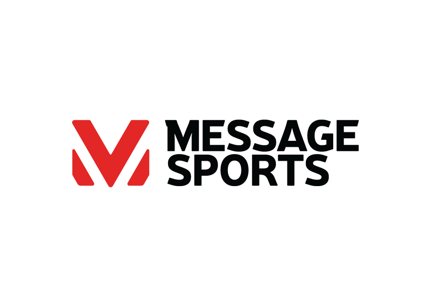 MESSAGE_SPORTS_COLOR@4x.png