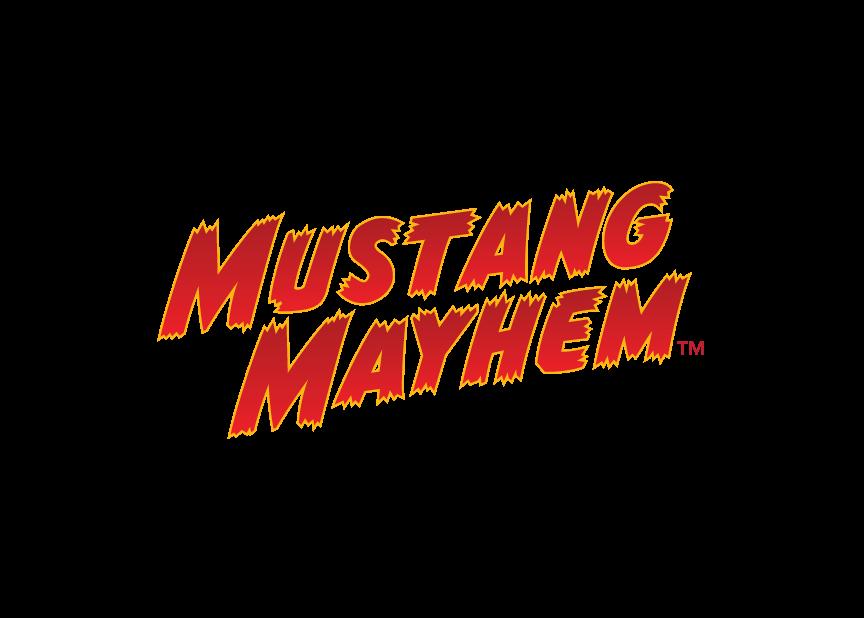 MUSTANG_MAYHEM_COLOR@4x.png