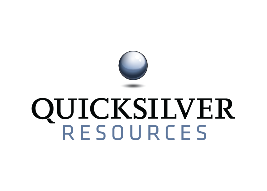 QUICKSILVER_RESOURCES_COLOR@4x.png
