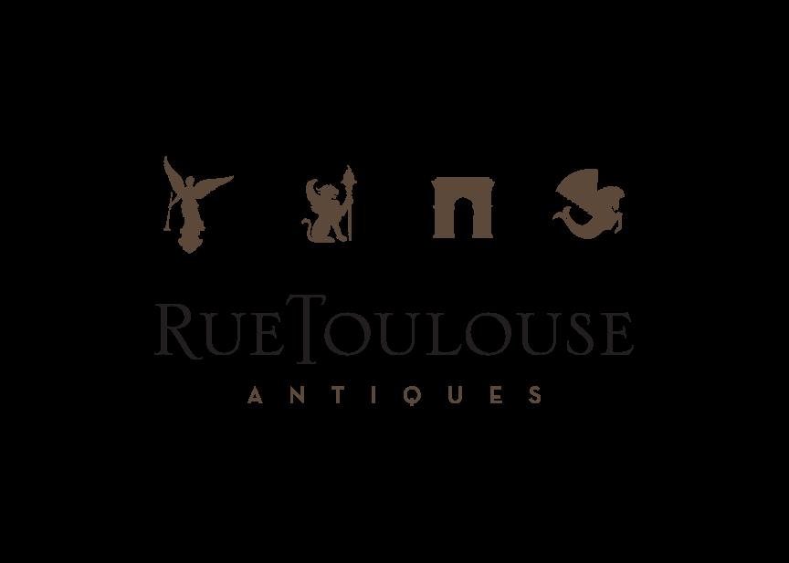 RUE_TOULOUSE_ANTIQUES_COLOR@4x.png