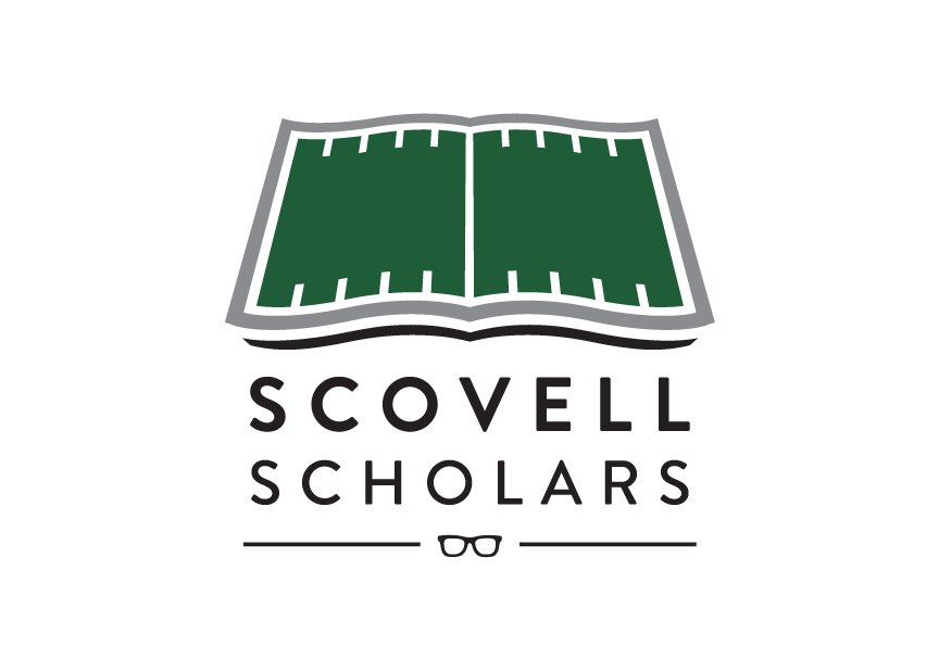 SCOVELL_SCHOLARS_COLOR@4x.png