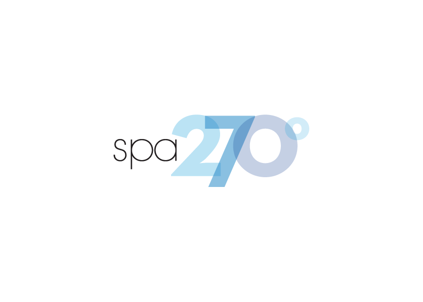 SPA_270_COLOR@4x.png