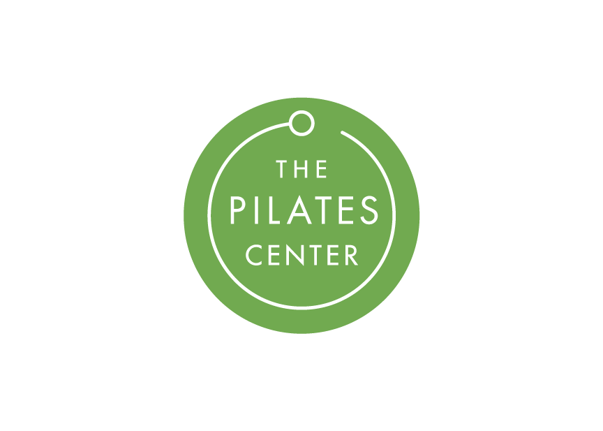 THE_PILATES_CENTER_COLOR@4x.png