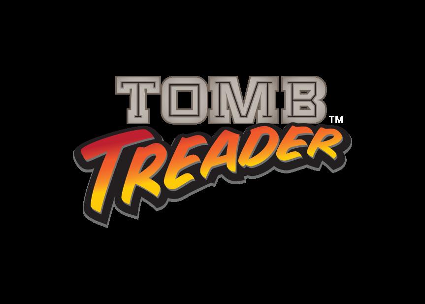 TOMB_TREADER_COLOR@4x.png