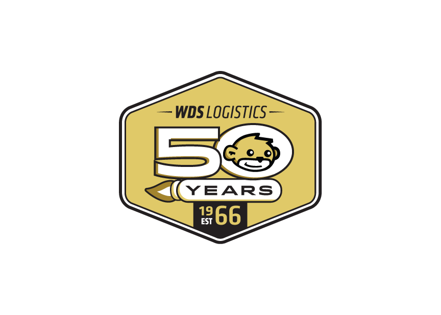 WDS_LOGISTICS_50_YEARS_COLOR@4x.png