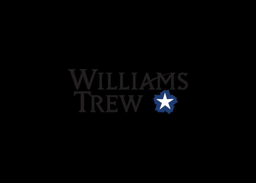 WILLIAMS_TREW_COLOR@4x.png