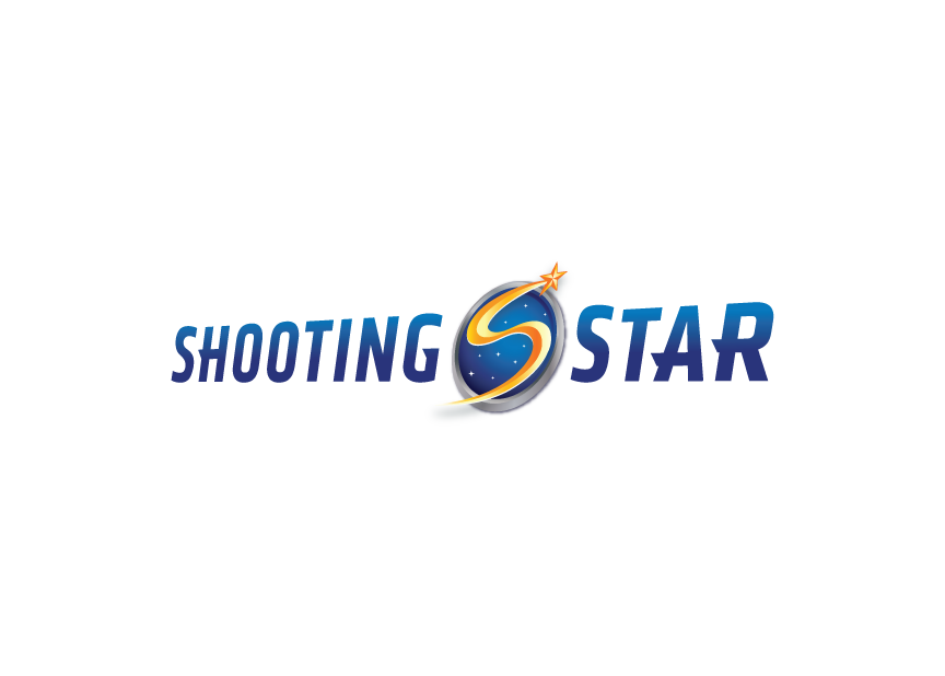 SHOOTING_STAR_COLOR@4x.png