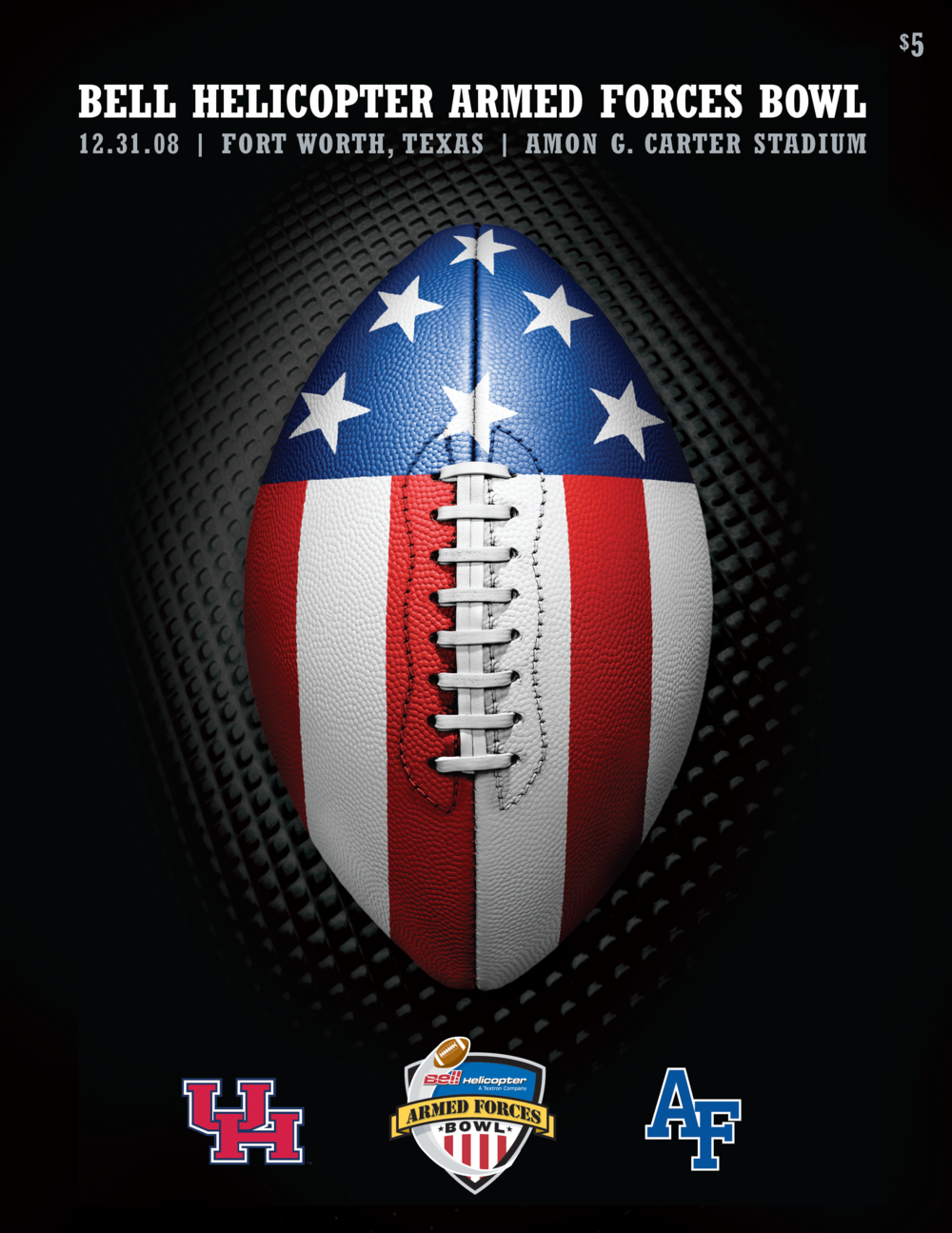 AFB_programcover_2008.png