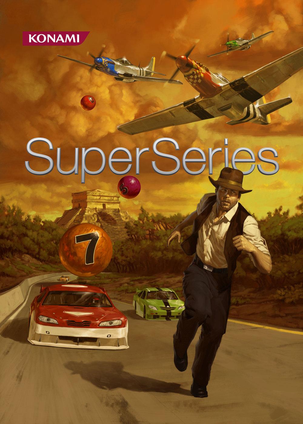 Konami SuperSeries Poster - Tyler Jacobson.jpg