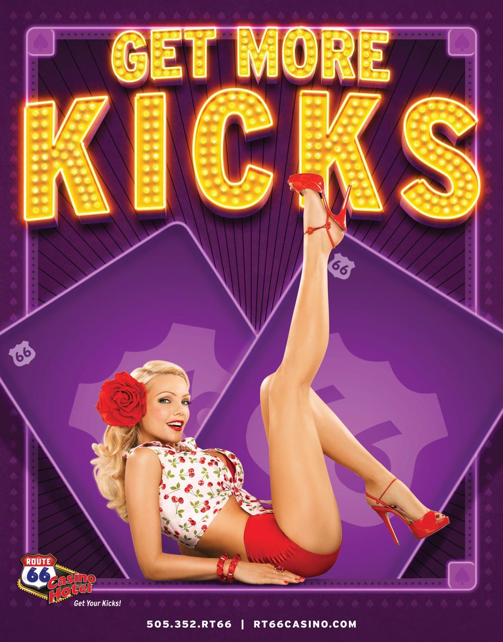 rte66_kicks.png