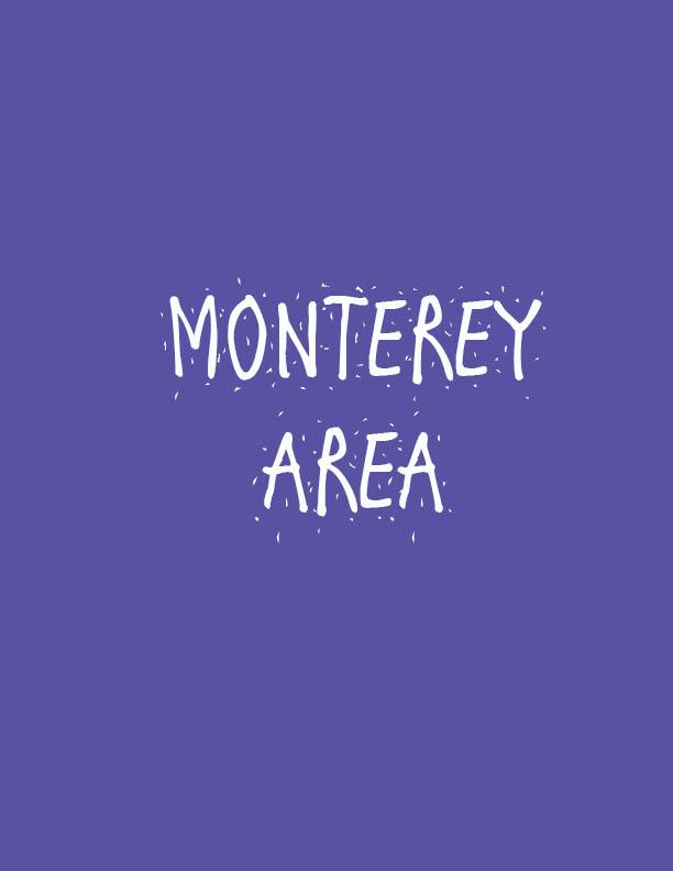 Monterey Area.jpg