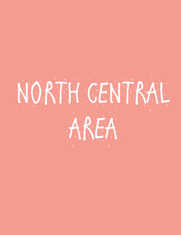 North Central Area.jpg