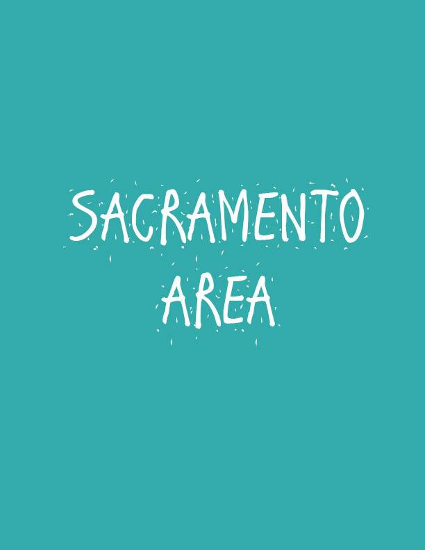 Sacramento Area.jpg