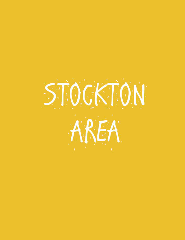 Stockton Area.jpg
