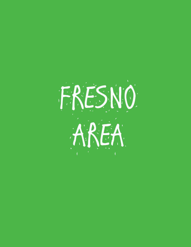 Fresno area.jpg