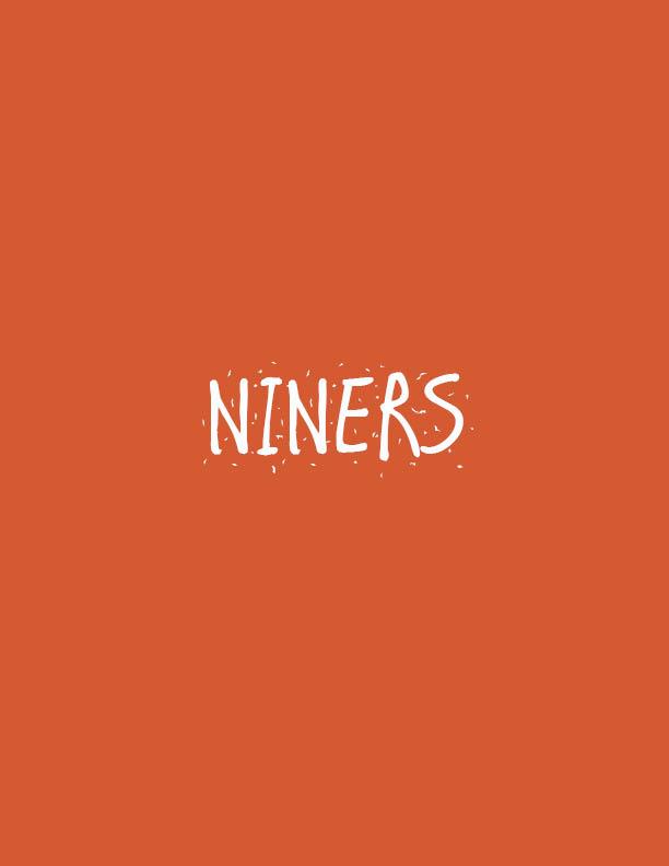 Niners.jpg