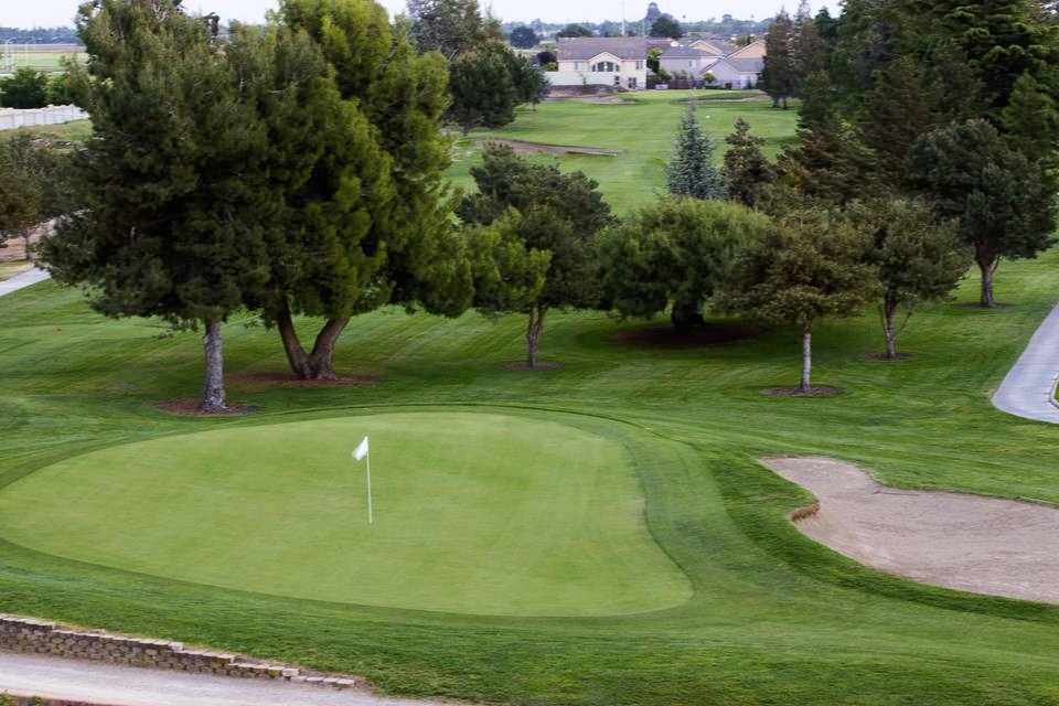 Playday at Elkhorn - July 30Golf Course Website