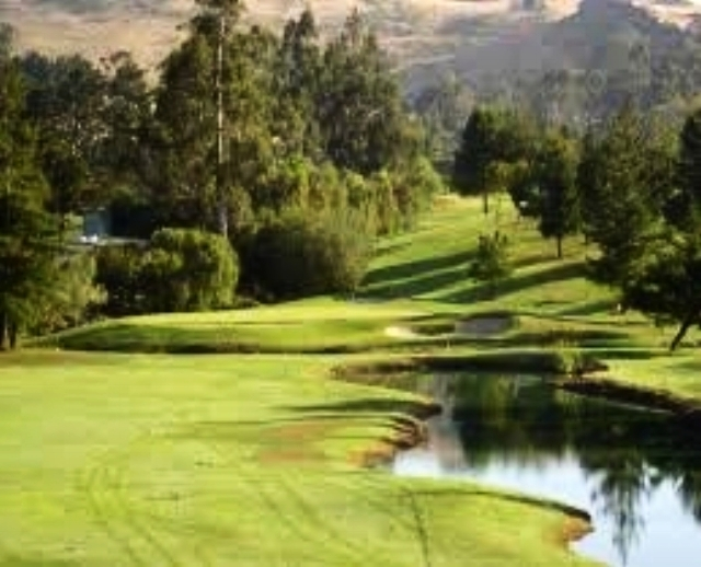 Playday at Blue Rock Springs - May 16/TOCCGolf Course Website