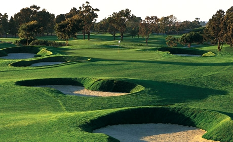 Playday at Alameda South - September 17Golf Course Website