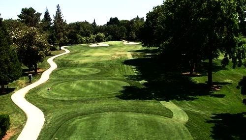Playday and TOCC at Butte Creek - May 15Golf Course Website