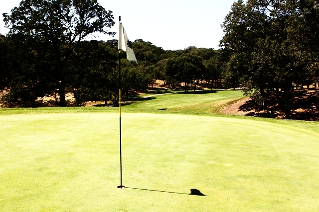 Playday at Bailey Creek - September 17Golf Course Website