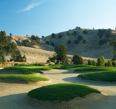 Playday at Paradise Valley - June 25Golf Course Website