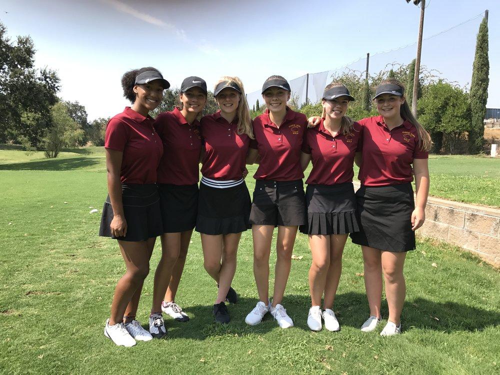 Chico High School Girls Golf  (1).JPG