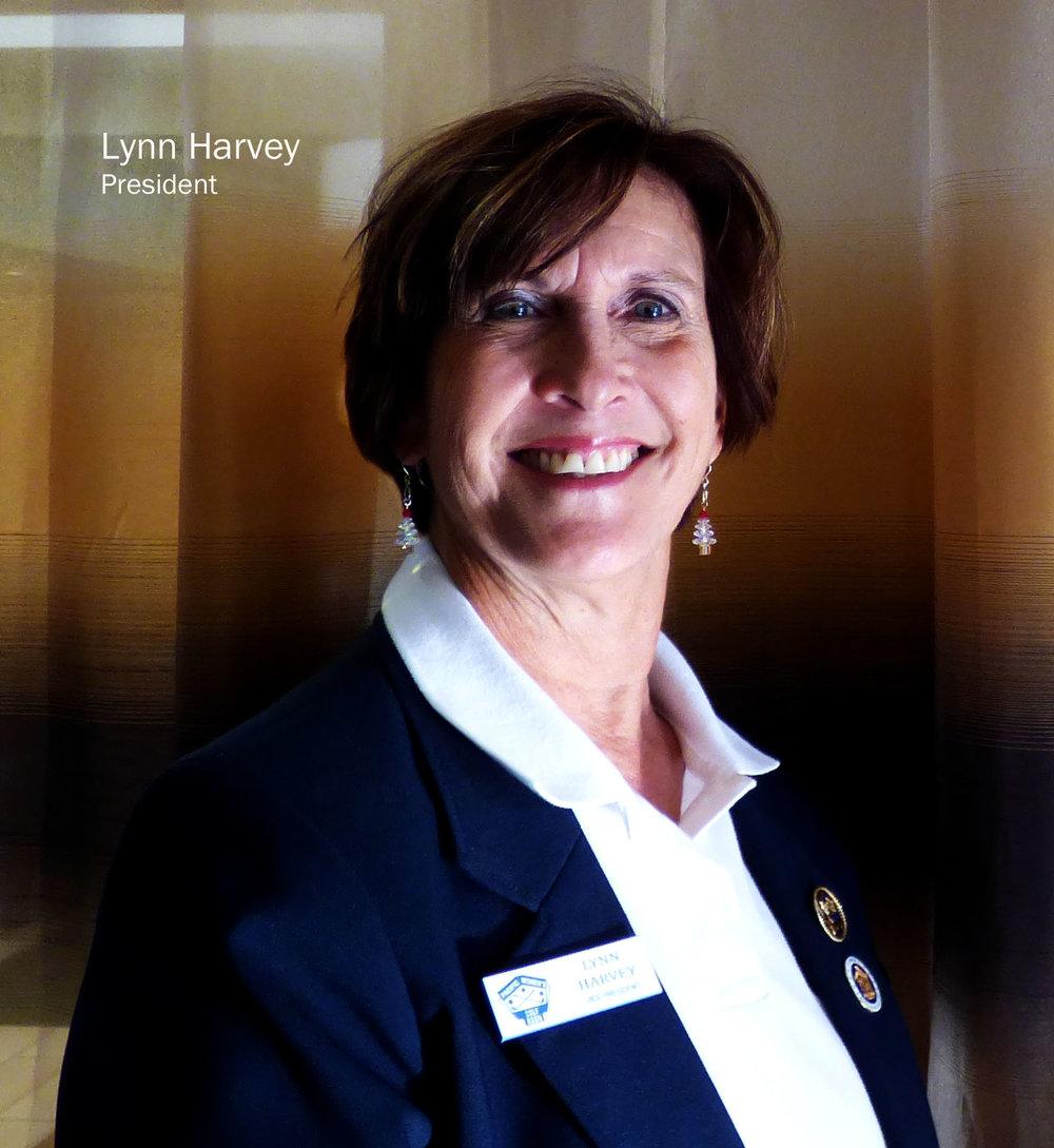 Lynn Harvey.jpg