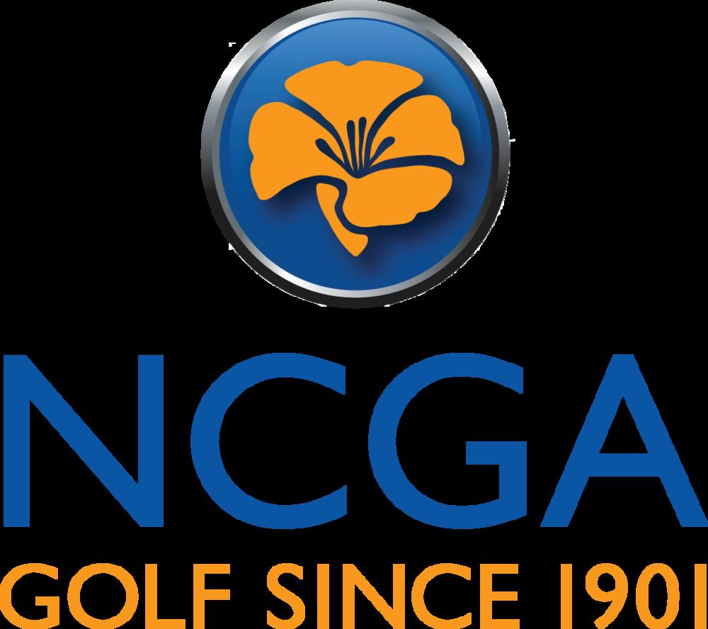ncga logo.png