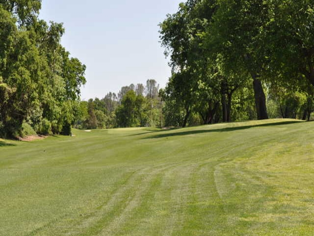 Team Qualifier and Playday at Riverview - July 16Golf Course Website