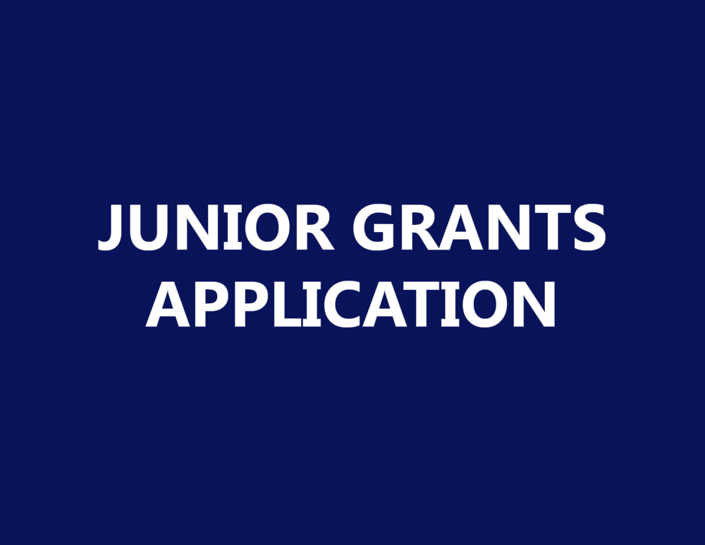 Junior Grants Application.png