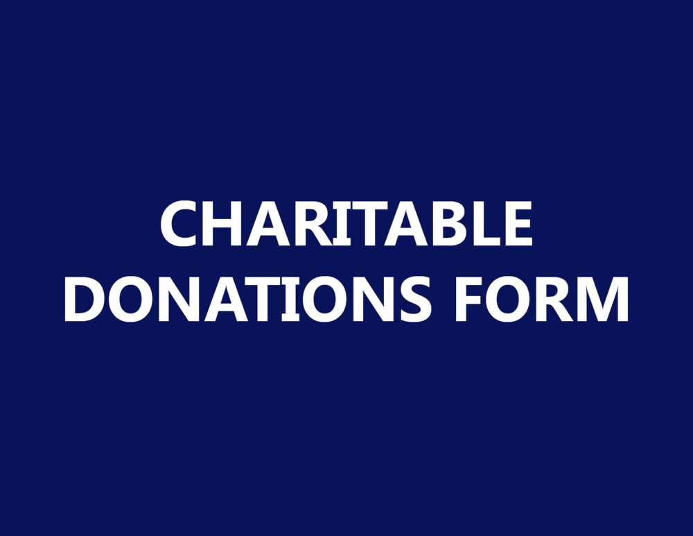 Charitable Donations form.png