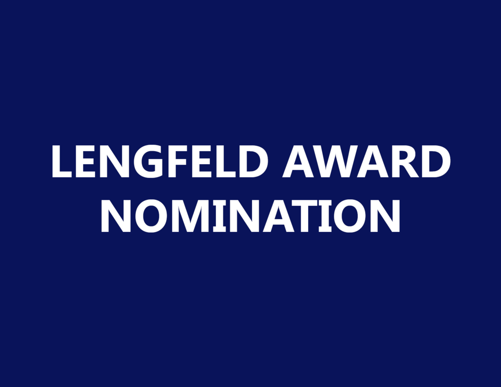 Lengfeld Award Nomination.png