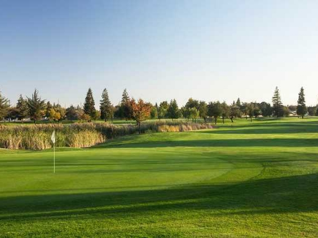 Playday at Creekside - April 23Golf Course Website