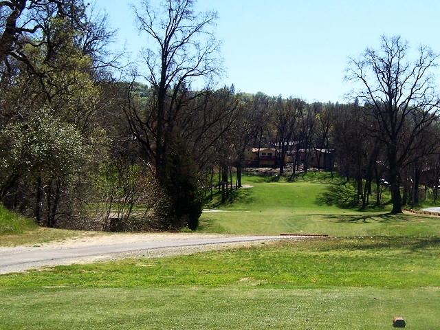Playday at Phoenix Lake - August 13Golf Course Website