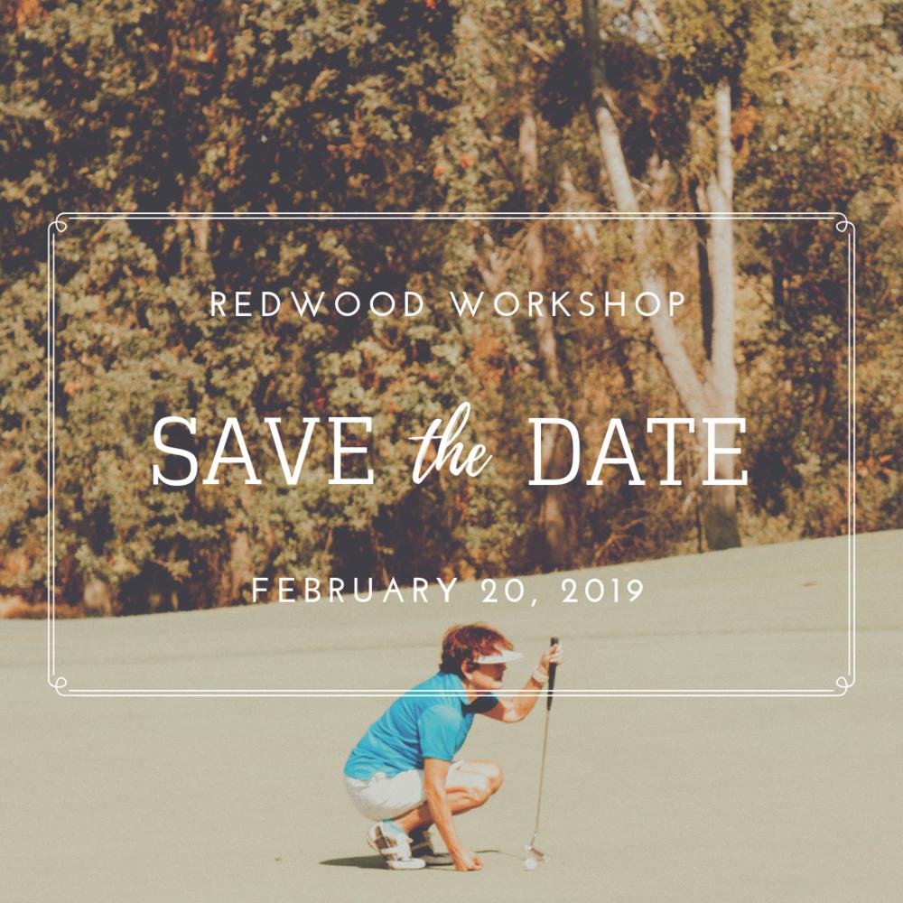 Redwood Workshop STD.png