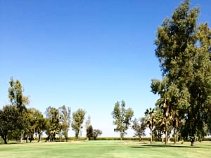 Playday at Tulare - March 25Golf Course Website