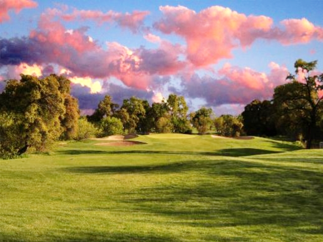 Playday at Haggin Oaks - August 19Golf Course Website