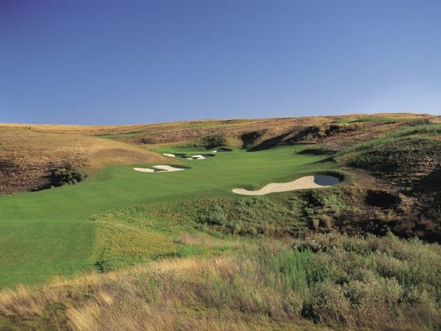 Play Day at Poppy Ridge - July 15Golf Course Website
