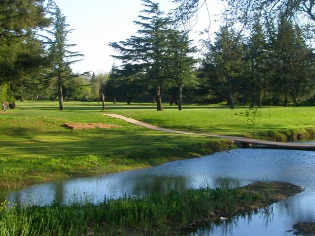 Playday at Dry Creek - April 8Golf Course Website