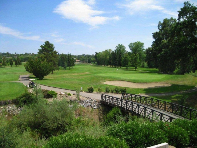 Playday at La Contenta - July 16Golf Course Website