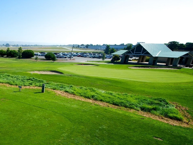 Playday at Skywest - July 18Golf Course Website